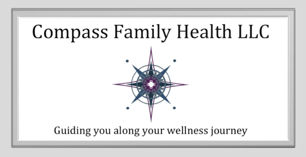 Compass Family Health LLC